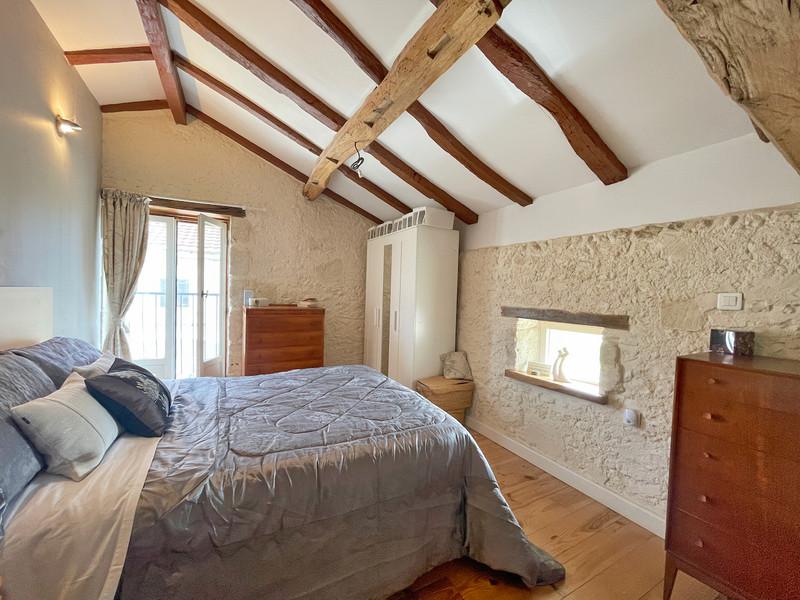French property for sale in Saint Privat en Périgord, Dordogne - €299,000 - photo 5