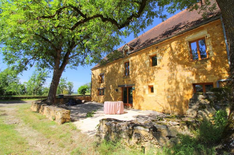 French property for sale in Daglan, Dordogne - €214,000 - photo 6