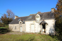 French property, houses and homes for sale inCléguérecMorbihan Brittany