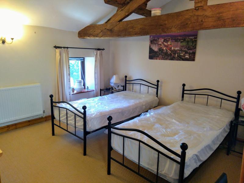 French property for sale in Saint-Pardoux, Deux Sevres - €256,800 - photo 7