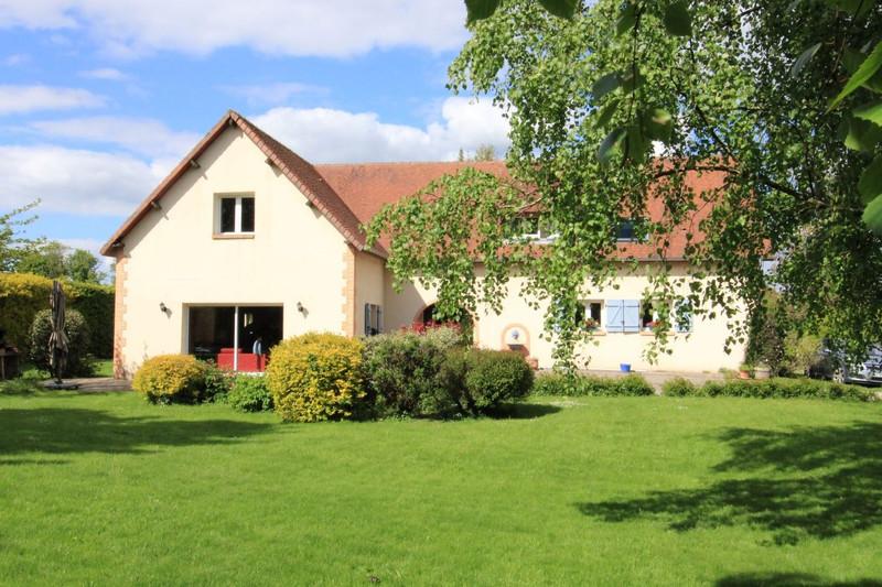 Maison à vendre à Moyaux(14590) - Calvados
