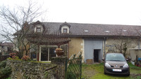 latest addition in VILLETOUREIX Dordogne