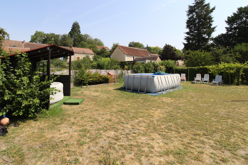 French property for sale in Tournon-Saint-Martin, Indre - €109,000 - photo 3