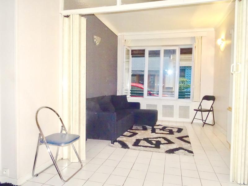 Appartement à vendre à Paris 9e Arrondissement, Paris - 365 000 € - photo 3