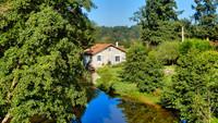 maison à vendre à Suris, Charente, Poitou_Charentes, avec Leggett Immobilier