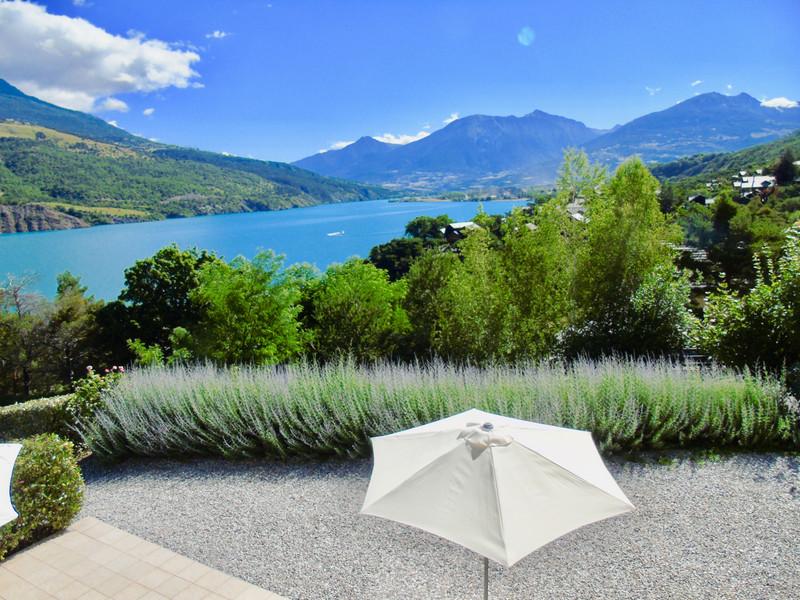 Maison à vendre à Savines-le-Lac, Hautes-Alpes - 897 500 € - photo 4