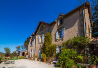 French property, houses and homes for sale inSagelatDordogne Aquitaine