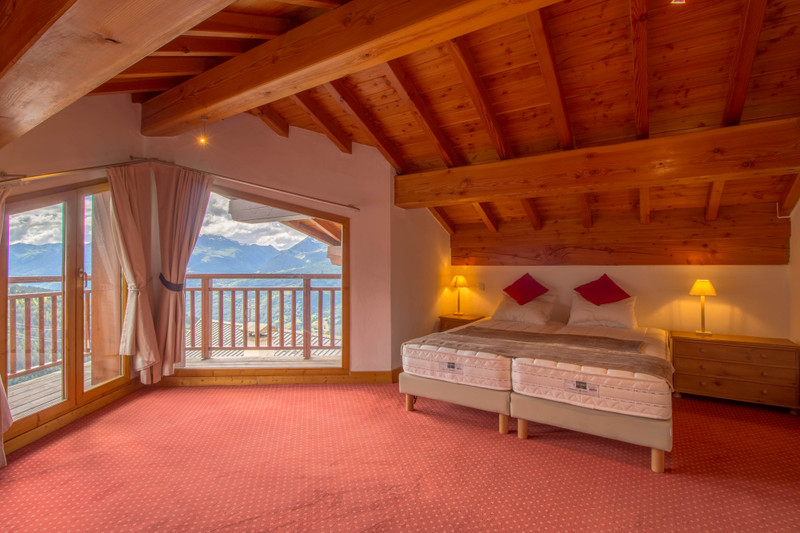 French property for sale in Peisey-Nancroix, Savoie - €1,199,000 - photo 7