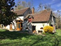 French property, houses and homes for sale inChâtillon-sur-LoireLoiret Centre