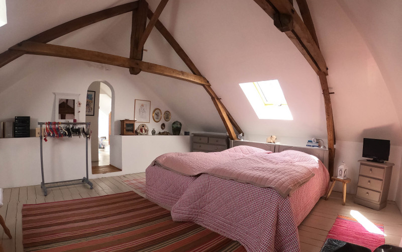 French property for sale in La Coquille, Dordogne - €187,000 - photo 9