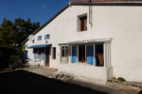 French property, houses and homes for sale inLa ChèvrerieCharente Poitou_Charentes