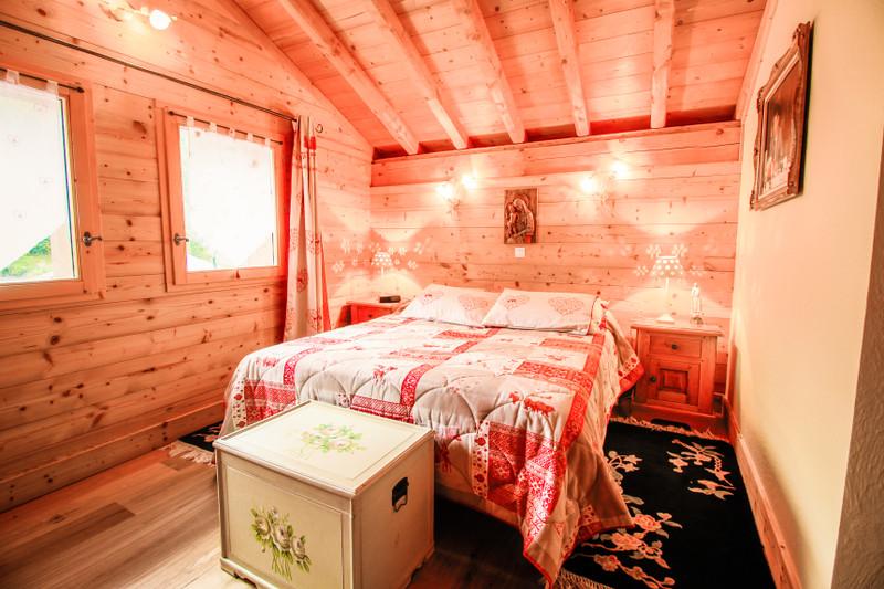 Maison à vendre à Saint-Martin-de-Belleville, Savoie - 325 000 € - photo 5