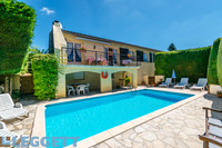 French property, houses and homes for sale in Fontiers-Cabardès Aude Languedoc_Roussillon