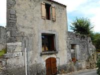 maison à vendre à Thénac, Dordogne, Aquitaine, avec Leggett Immobilier