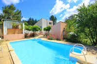 French property, houses and homes for sale inPouzols-MinervoisAude Languedoc_Roussillon