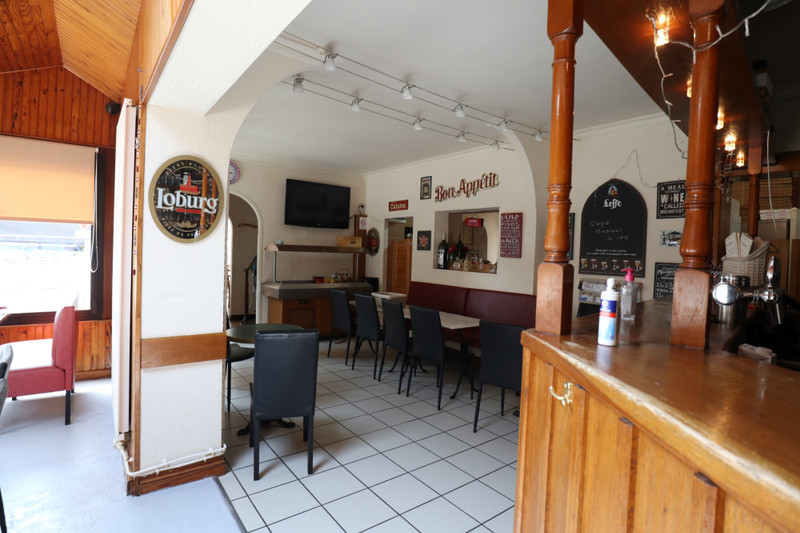 French property for sale in Passais Villages, Orne - €175,000 - photo 4