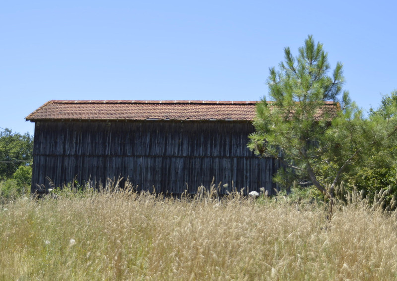 French property for sale in Lauzun, Lot-et-Garonne - €149,950 - photo 10
