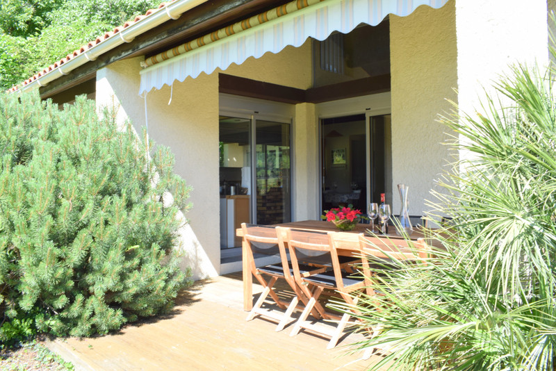French property for sale in Siradan, Hautes Pyrenees - €258,000 - photo 6