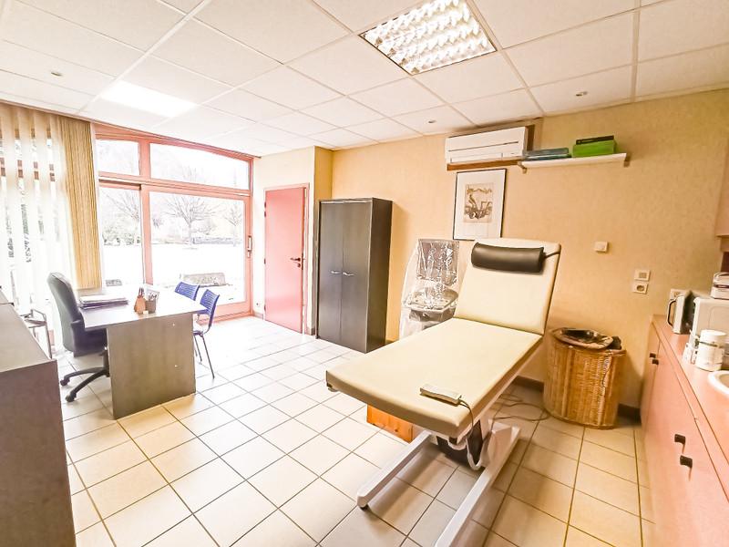 French property for sale in La Léchère, Savoie - €36,000 - photo 3