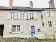 French property, houses and homes for sale inCoussac-BonnevalHaute_Vienne Limousin