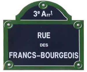Appartement à vendre à Paris 3e Arrondissement, Paris - 655 000 € - photo 10