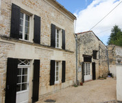 French property, houses and homes for sale inGrandjeanCharente-Maritime Poitou_Charentes