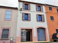 maison à vendre à Maraussan, Hérault, Languedoc_Roussillon, avec Leggett Immobilier