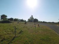 terrain à vendre à Couesmes-Vaucé, Mayenne, Pays_de_la_Loire, avec Leggett Immobilier