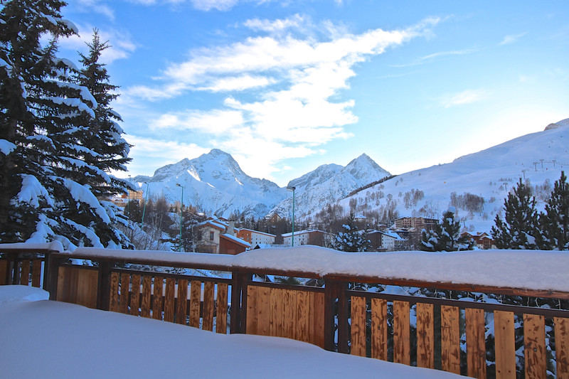 French property for sale in Les Deux Alpes, Isere - €2,600,000 - photo 10
