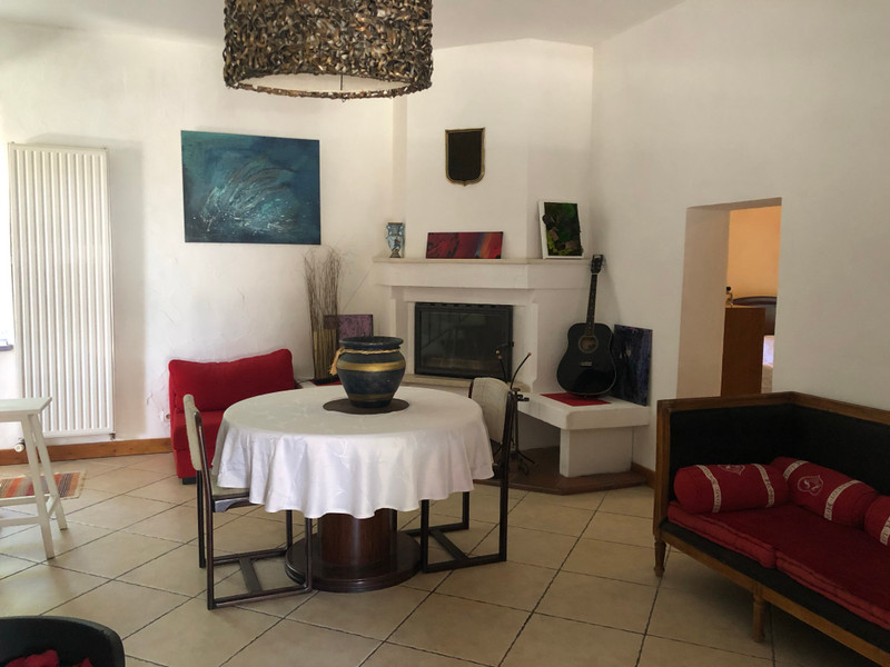 French property for sale in Castelculier, Lot-et-Garonne - €456,750 - photo 4
