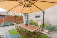 French property, houses and homes for sale in Laure-Minervois Aude Languedoc_Roussillon
