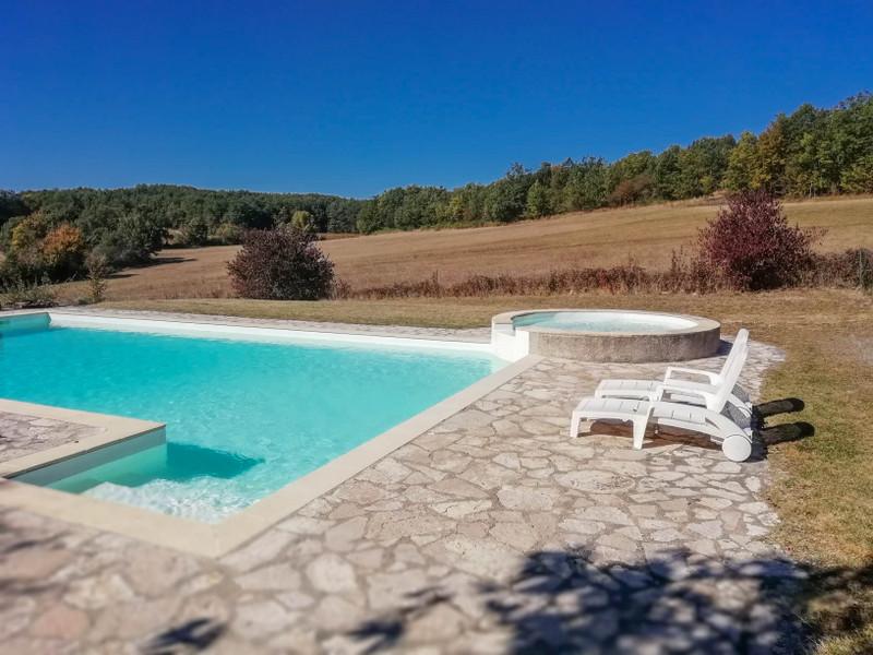 French property for sale in Montaigu-de-Quercy, Tarn et Garonne - €225,806 - photo 4