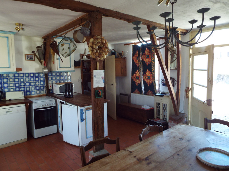 Maison à vendre à Marles-sur-Canche, Pas-de-Calais - 267 500 € - photo 2
