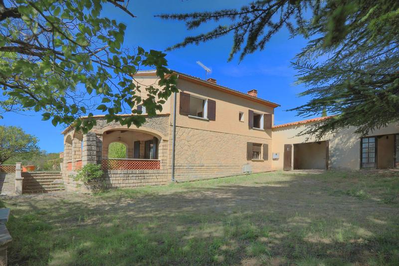 Maison à vendre à Saint-Saturnin-lès-Apt, Vaucluse - 399 000 € - photo 10