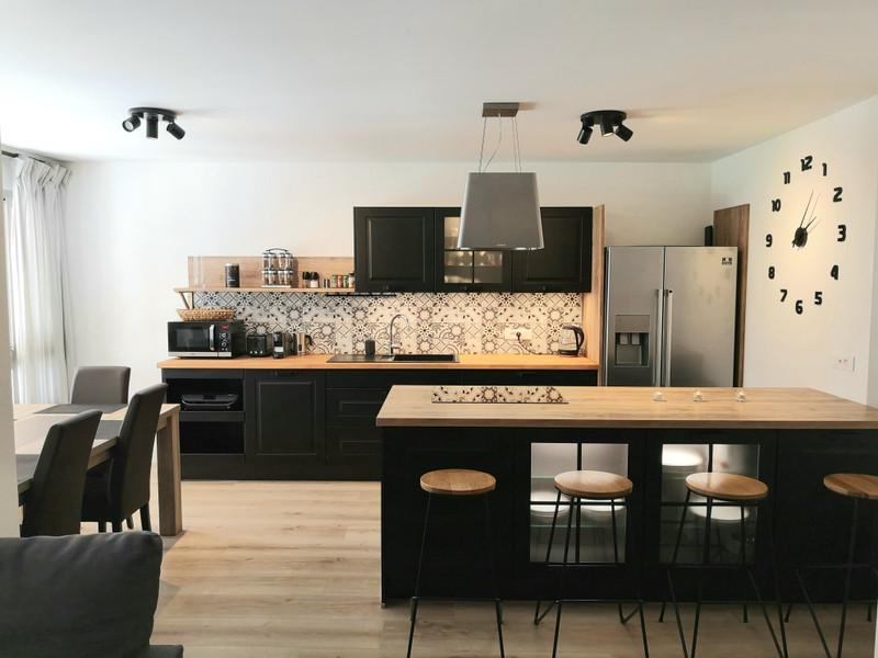 Appartement 5 pièces à vendre à Nice (06000) -  Alpes-Maritimes
