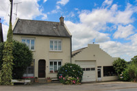 French property, houses and homes for sale inPassais VillagesOrne Normandy