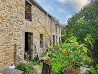property to renovate for sale in AucaleucCotes_d_Armor Brittany