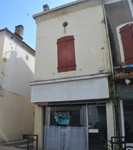 French property, houses and homes for sale inAire-sur-l'AdourLandes Aquitaine