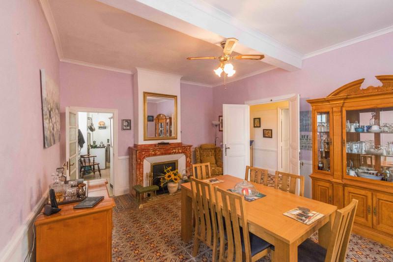 French property for sale in Villeneuve-Minervois, Aude - €198,500 - photo 3