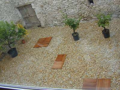 French property for sale in Port-Sainte-Foy-et-Ponchapt, Dordogne - €380,000 - photo 5