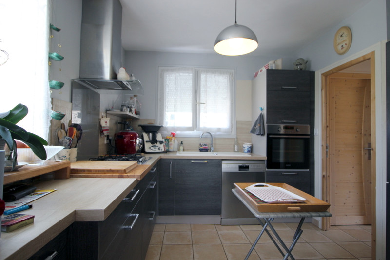 French property for sale in Baneuil, Dordogne - €246,100 - photo 5