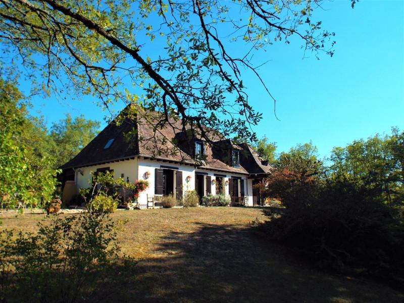 Maison à vendre à Mayac(24420) - Dordogne