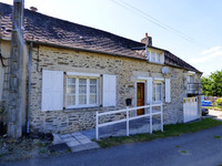 French property, houses and homes for sale inMadréMayenne Pays_de_la_Loire