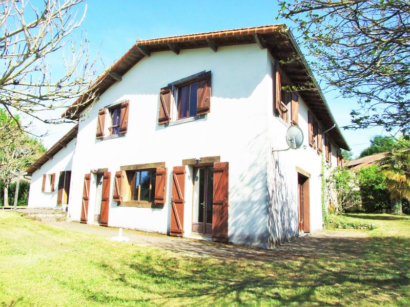 French property for sale in Maisonnais-sur-Tardoire, Haute-Vienne - €96,000 - photo 2