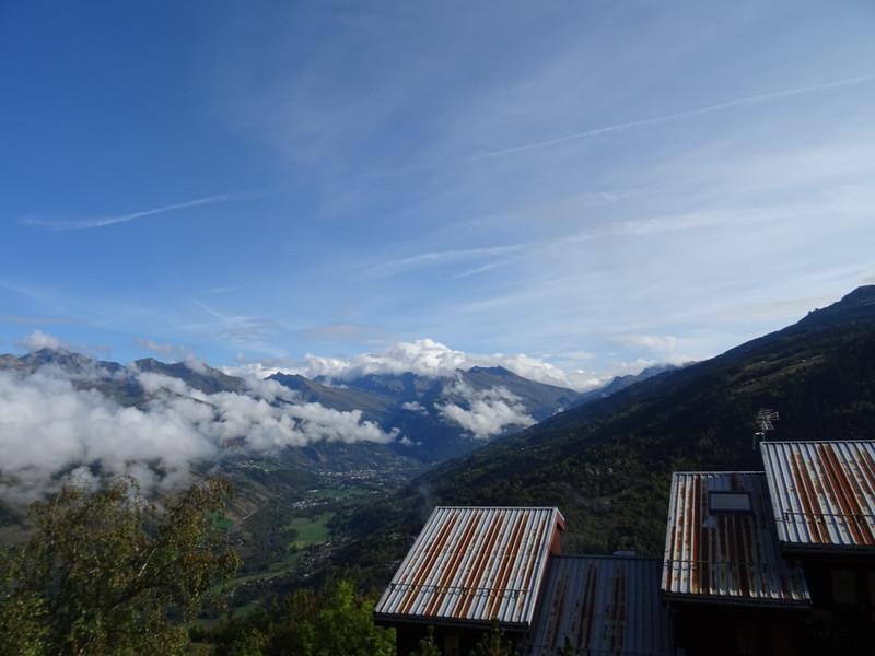 French property for sale in LA PLAGNE, Savoie - €179,995 - photo 9