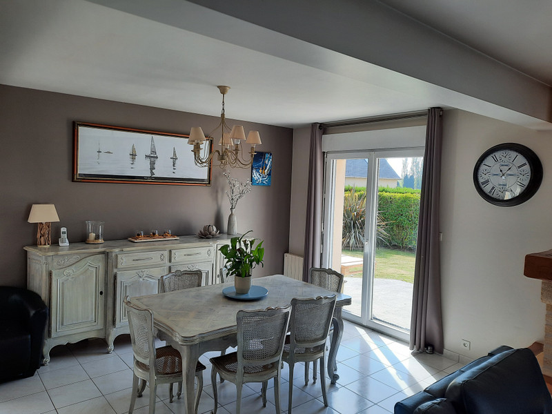French property for sale in Plancoët, Côtes-d'Armor - €288,900 - photo 8