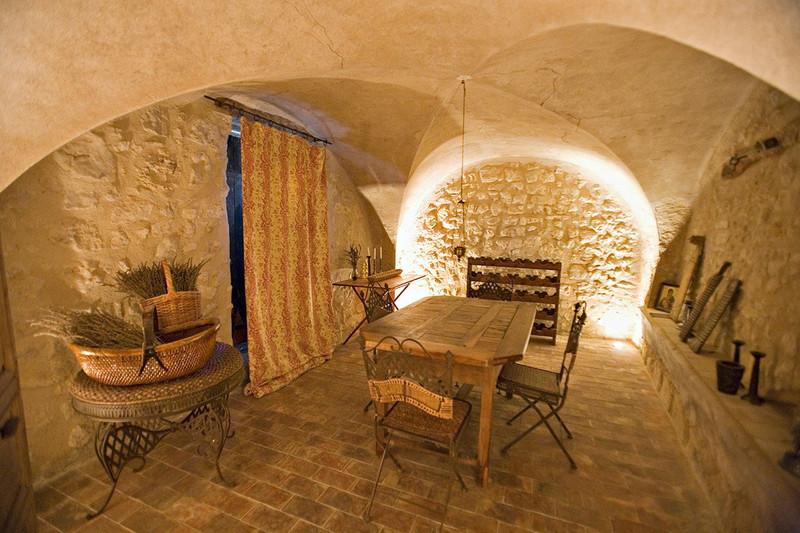 Maison à vendre à Grambois, Vaucluse - 1 260 000 € - photo 4