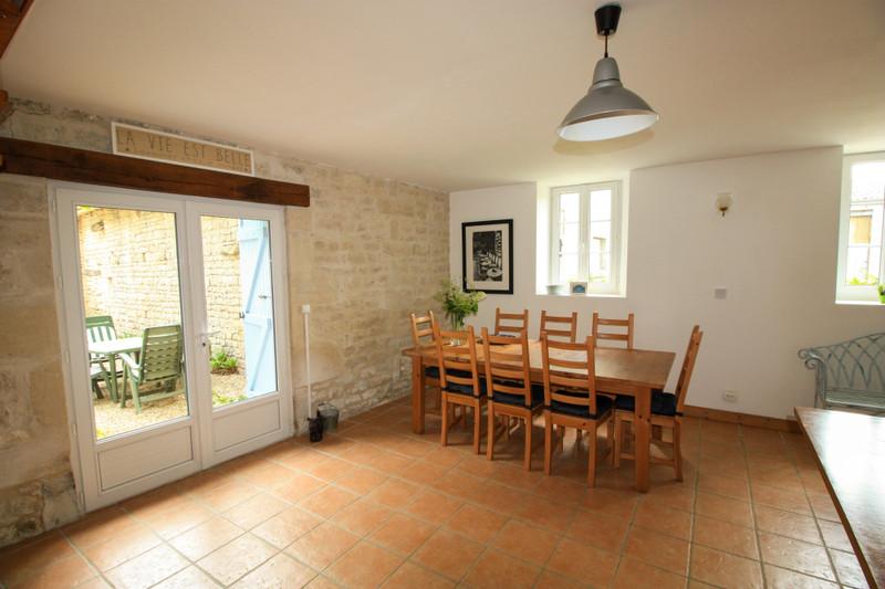Maison à vendre à Aulnay, Charente-Maritime - 137 945 € - photo 6