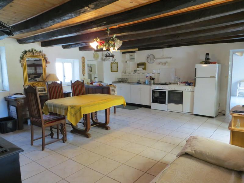 French property for sale in Saint-Junien-la-Bregère, Creuse - €99,999 - photo 6