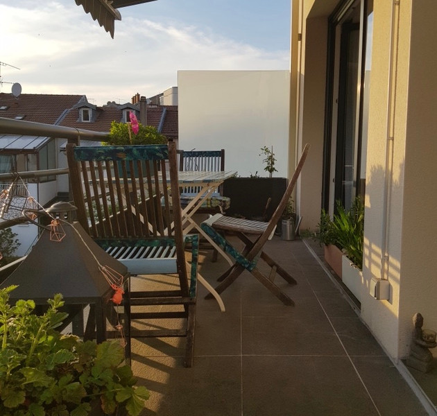 French property for sale in Nancy, Meurthe et Moselle - €265,000 - photo 3